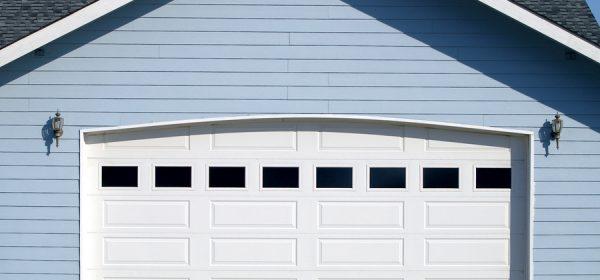 Easy Steps For A Garage Remodel
